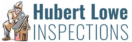 Hubert Lowe Home Inspections